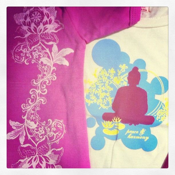 Pink Moss Clothing - www.pinkmossclothing.com (Taken with Instagram)