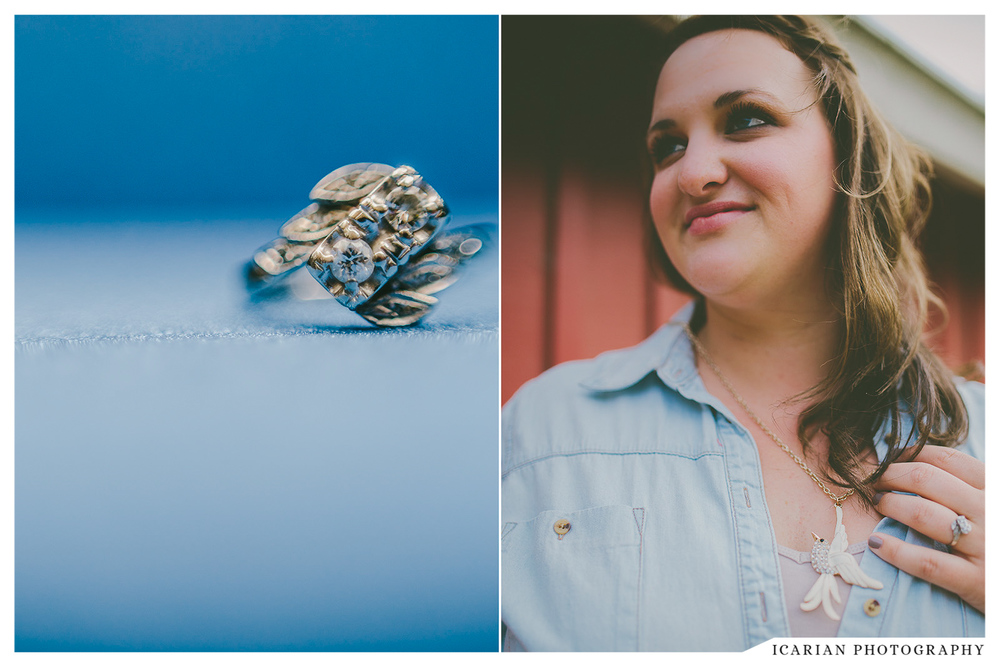 Jessica+Joel_Engagement_Session_March_2015-2.jpg