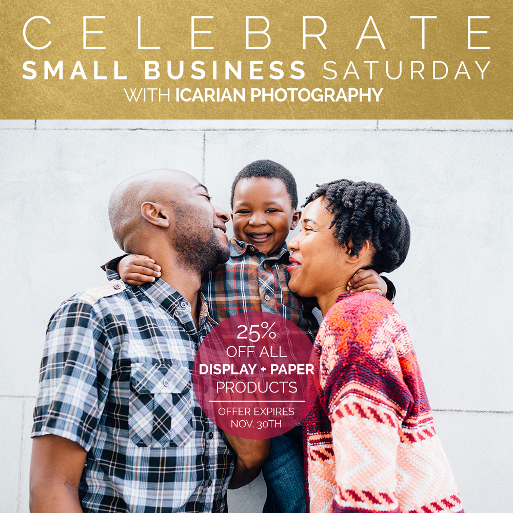 Icarian_Photography_Small_Business_Saturday.jpg