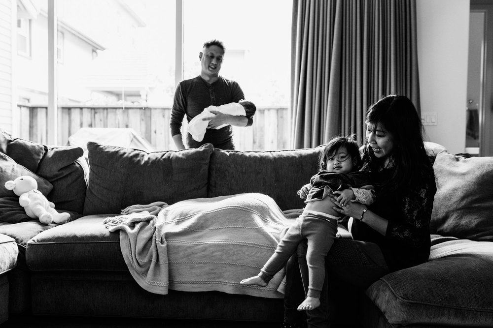 San-Francisco-Bay-Area-And-East-Bay-Berkeley-Oakland-Alameda-Documentary-Storytelling-Newborn-Photographer-1