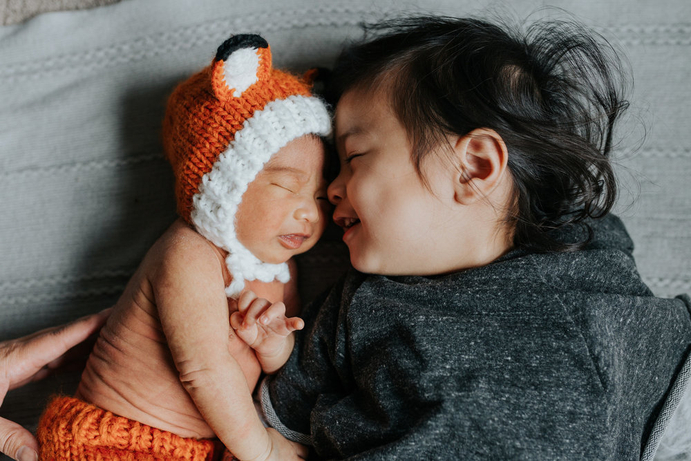San-Francisco-Bay-Area-And-East-Bay-Berkeley-Oakland-Alameda-Documentary-Storytelling-Newborn-Photographer-11