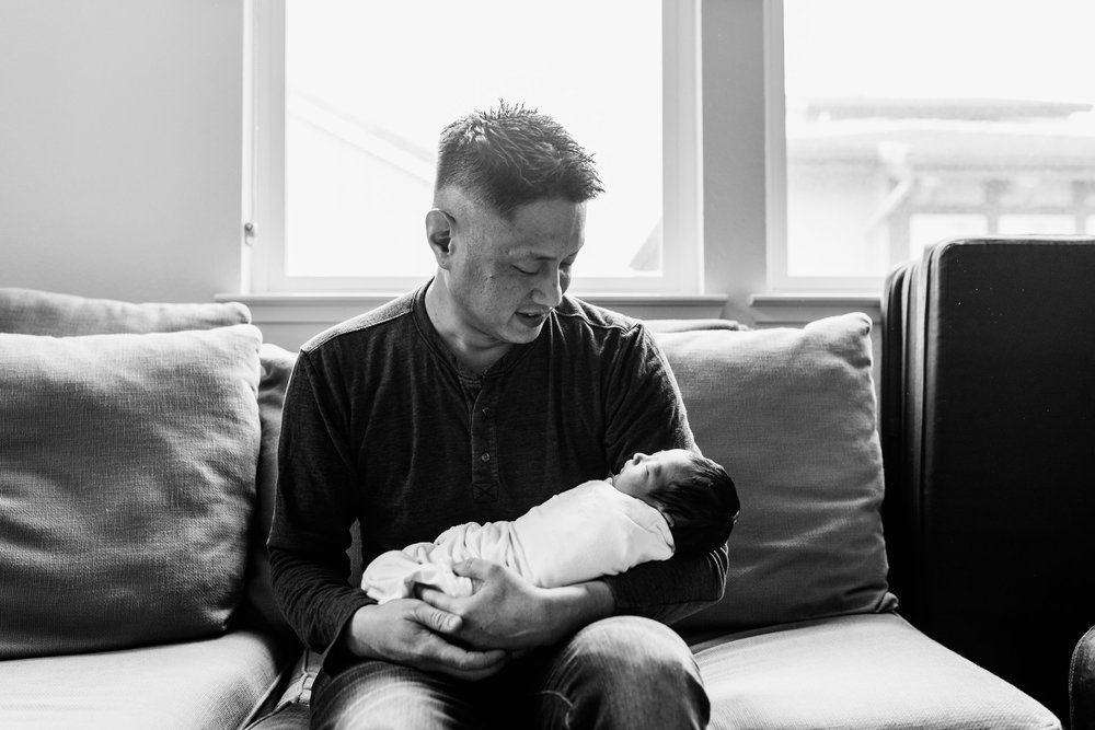 San-Francisco-Bay-Area-And-East-Bay-Berkeley-Oakland-Alameda-Documentary-Storytelling-Newborn-Photographer-13