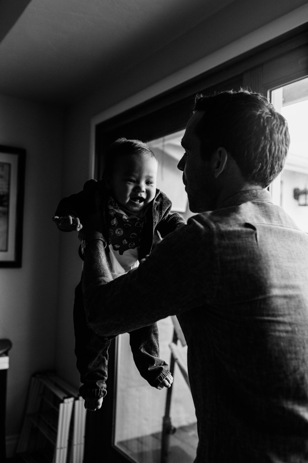 Berkeley-Oakland-Alameda-San-Francisco-Bay-Area-Documentary-Newborn-and-Family-Photographer-10
