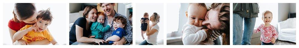 Icarian_Photography-bay-area-berkeley-east-bay-san-francisco-oakland-alameda-documentary-photographer-workshops-beginning-photography-workshop_0348.jpg