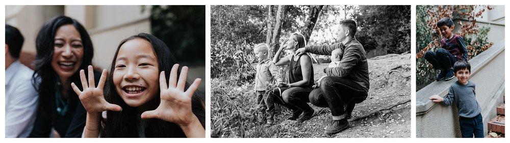 Icarian_Photography-bay-area-berkeley-east-bay-san-francisco-oakland-alameda-documentary-photographer-workshops-beginning-photography-workshop_0363.jpg