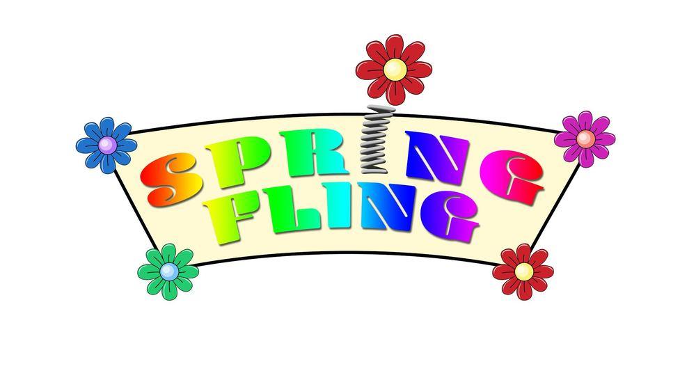 SpringFlingLogo16.jpg