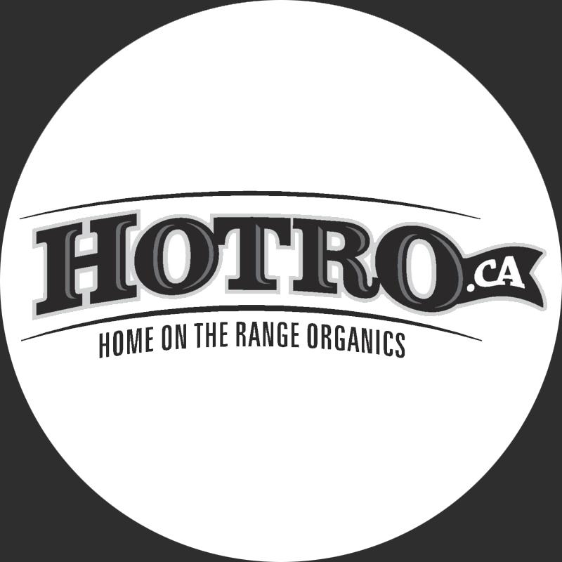 HOTRO Logo.jpg