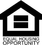 equalhousingopportunitylogo2.jpg