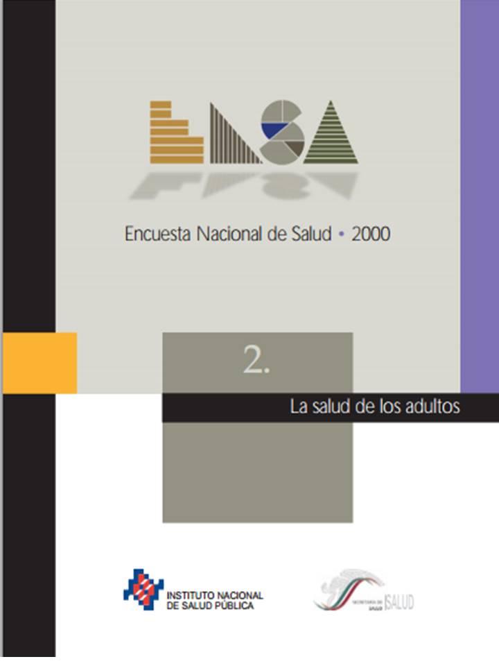 Encuesta-nacional-de-salud-2