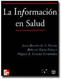 La-Informacion-en-salud