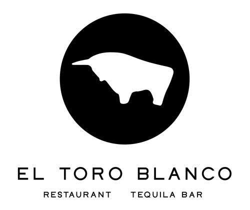 El Toro Blanco