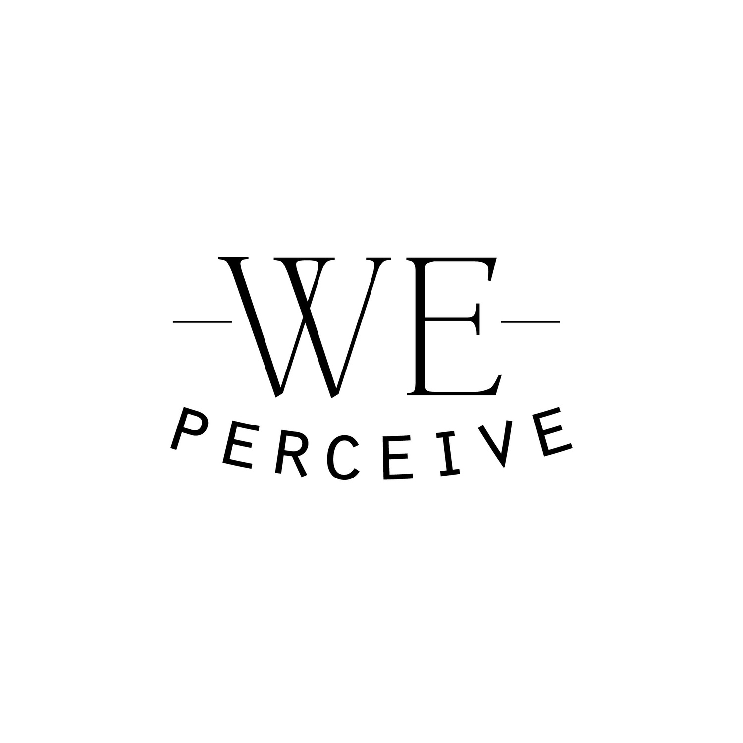 WE Perceive