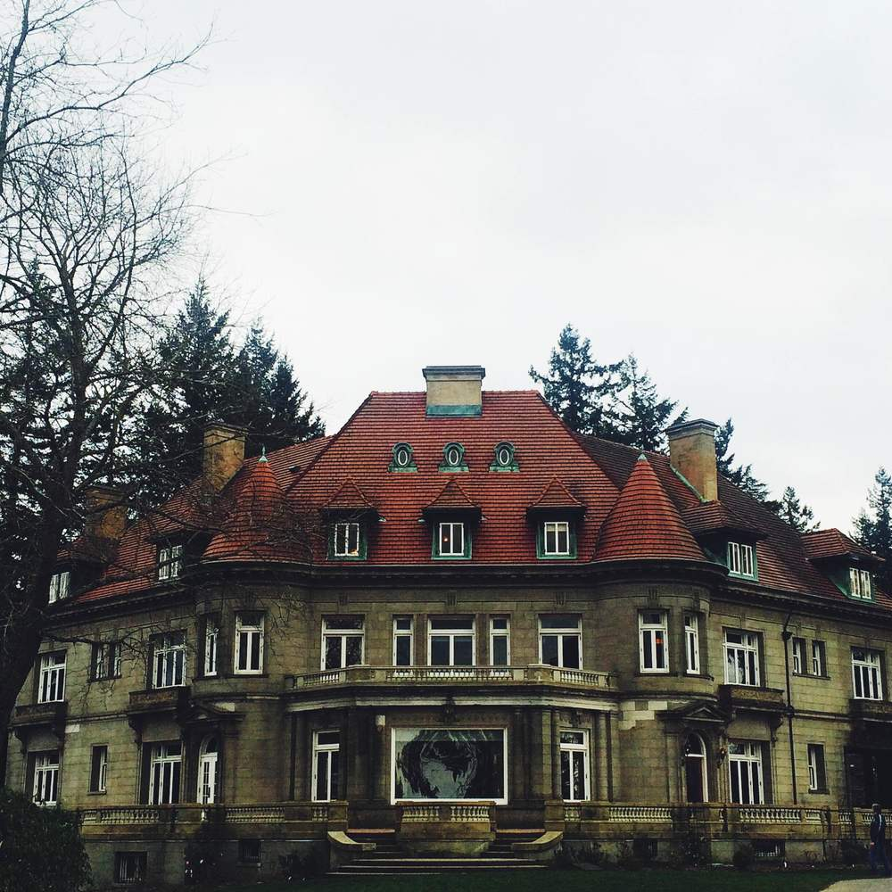 pittock-mansion.jpg