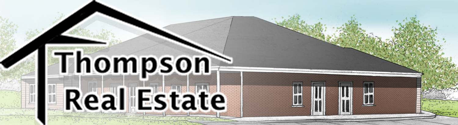 Thompson Real Estate