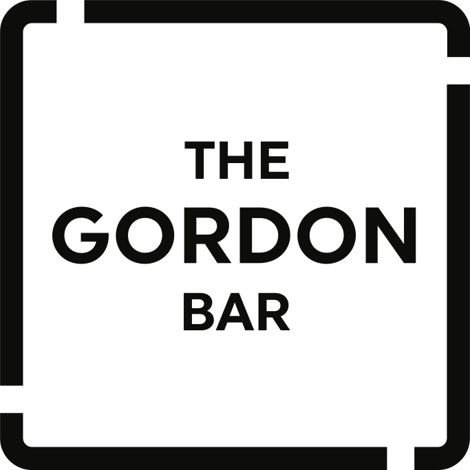 The Gordon Bar