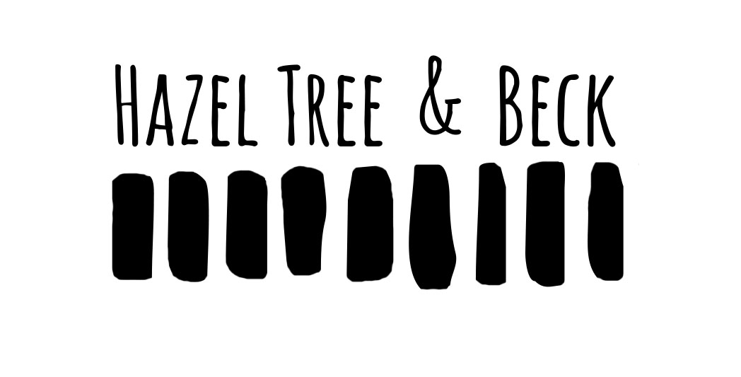 Hazel Tree & Beck