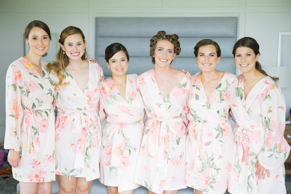 larissa-cleveland-sivanjeremy-wedding-0090.jpg