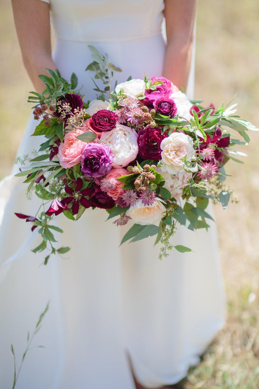 larissa-cleveland-sivanjeremy-wedding-0210-2.jpg