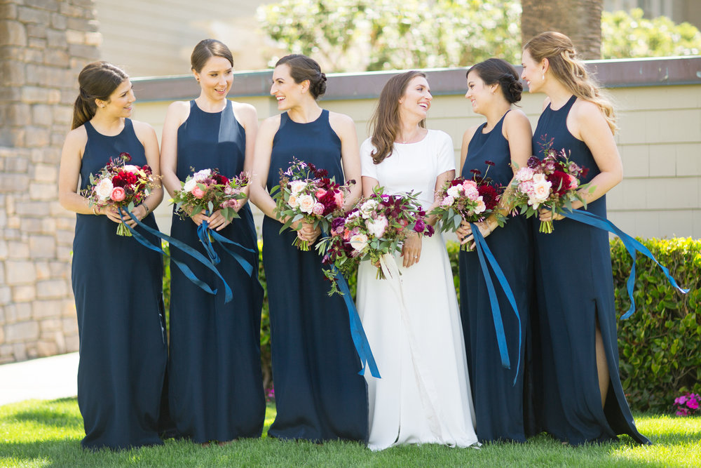 larissa-cleveland-sivanjeremy-wedding-0304-2.jpg
