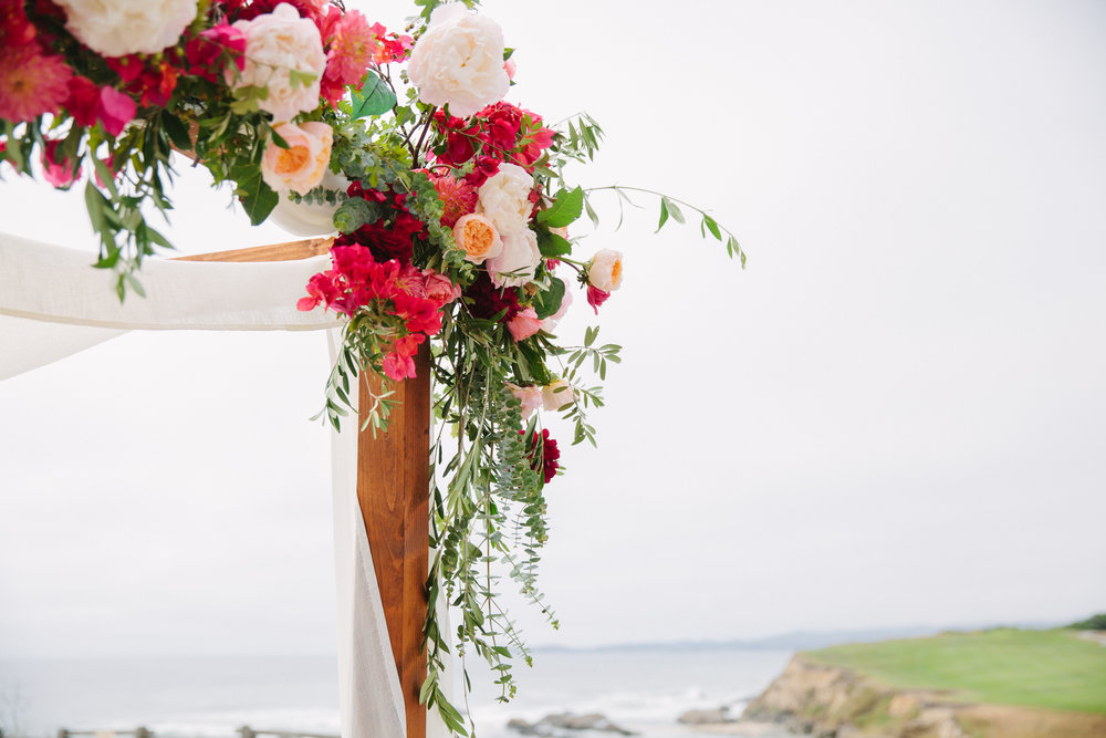 larissa-cleveland-sivanjeremy-wedding-0481.jpg