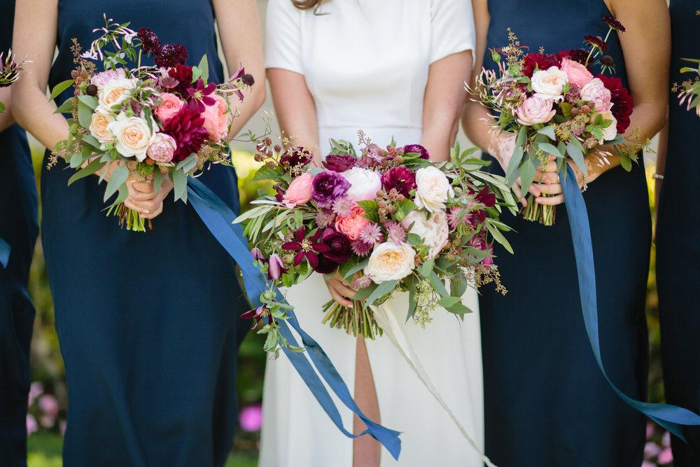 larissa-cleveland-sivanjeremy-wedding-0307-2.jpg