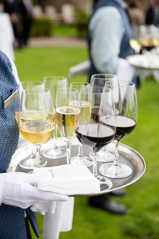 larissa-cleveland-sivanjeremy-wedding-0661-2.jpg