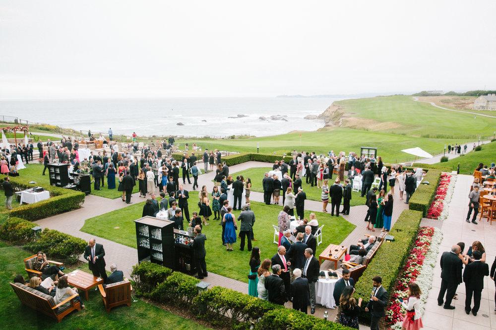 larissa-cleveland-sivanjeremy-wedding-0771.jpg