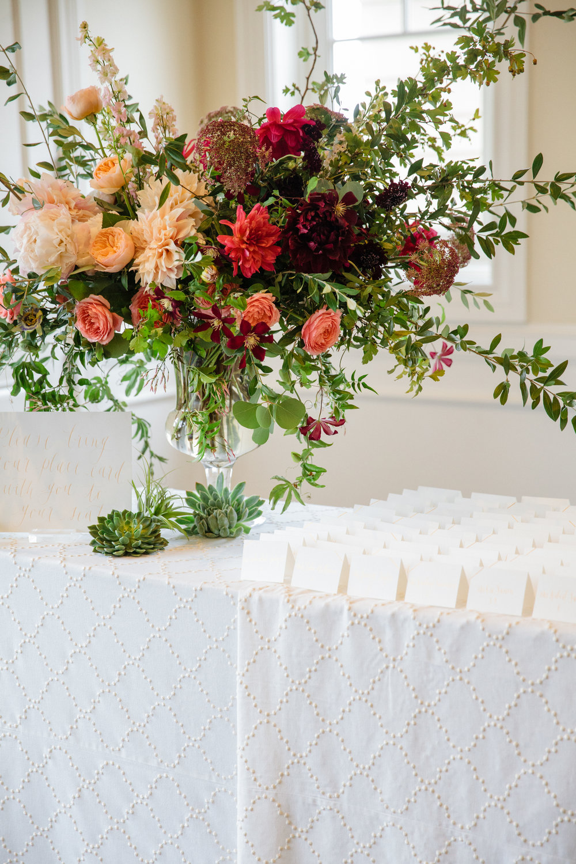 larissa-cleveland-sivanjeremy-wedding-0909-2.jpg