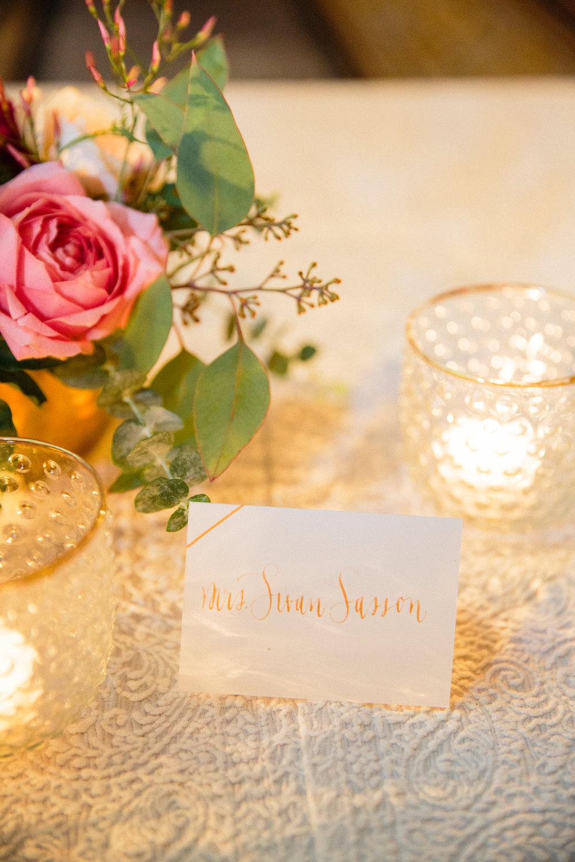 larissa-cleveland-sivanjeremy-wedding-0945.jpg
