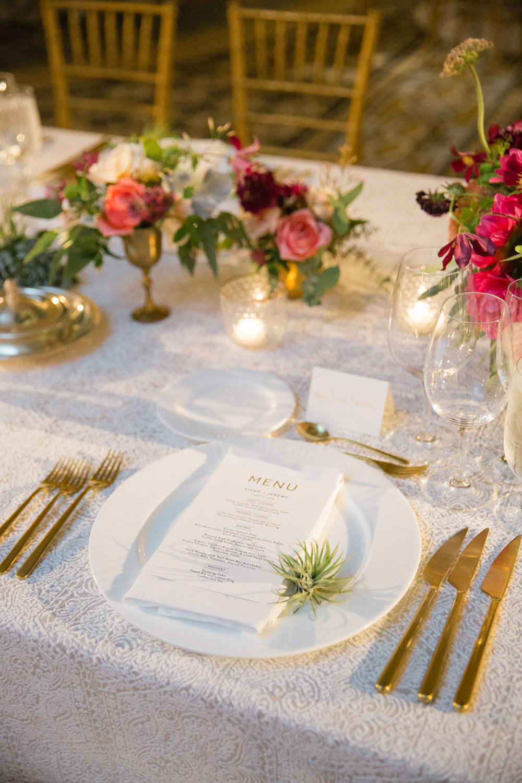 larissa-cleveland-sivanjeremy-wedding-0947.jpg