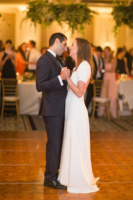 larissa-cleveland-sivanjeremy-wedding-0964.jpg