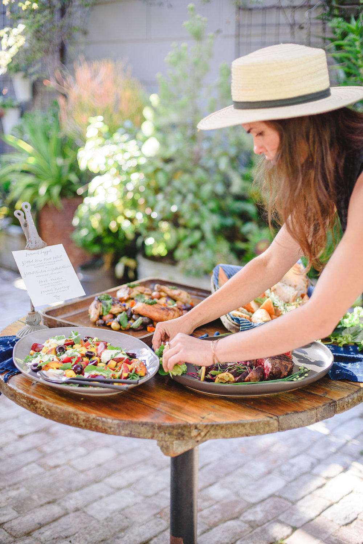 Vendor_Upscale_Dinner-150.jpg