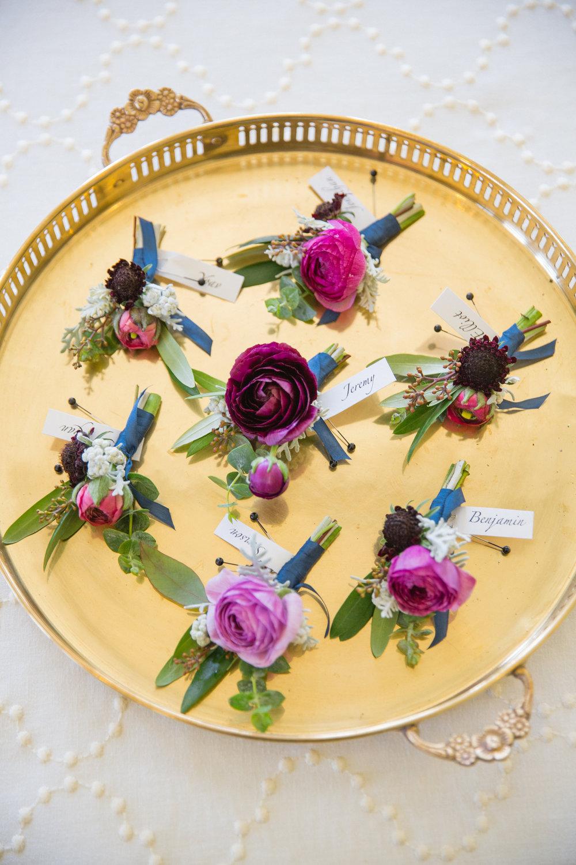 larissa-cleveland-sivanjeremy-wedding-0018.jpg