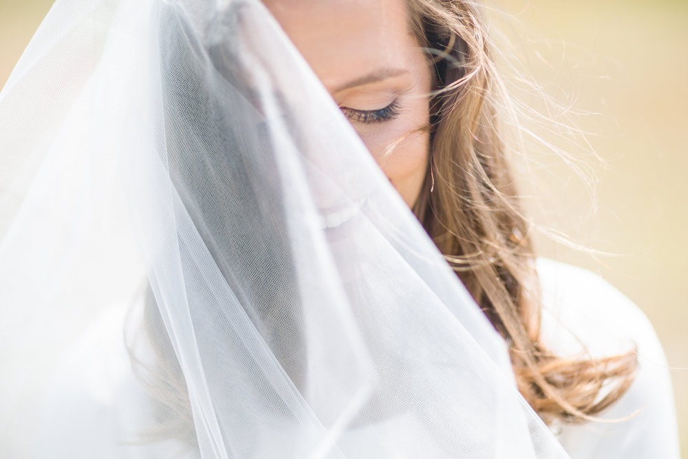 larissa-cleveland-sivanjeremy-wedding-0215-2.jpg