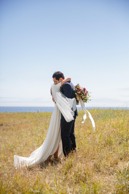 larissa-cleveland-sivanjeremy-wedding-0246-2.jpg