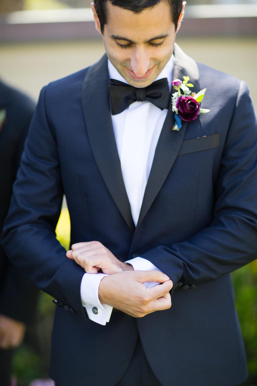 larissa-cleveland-sivanjeremy-wedding-0339.jpg