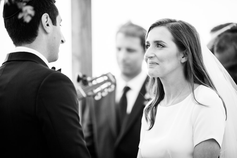 larissa-cleveland-sivanjeremy-wedding-0569-2.jpg