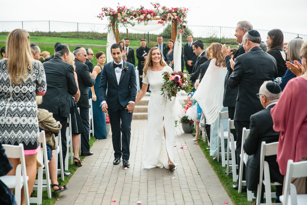 larissa-cleveland-sivanjeremy-wedding-0653-2.jpg