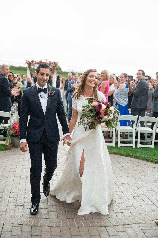 larissa-cleveland-sivanjeremy-wedding-0660-2.jpg
