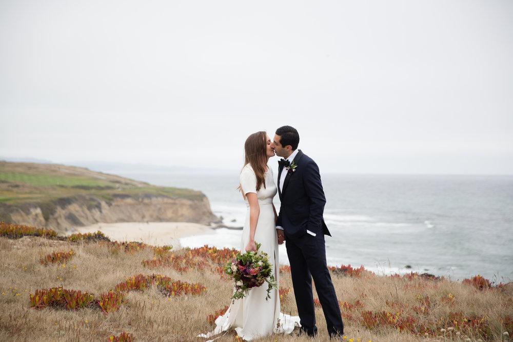 larissa-cleveland-sivanjeremy-wedding-0895-2.jpg
