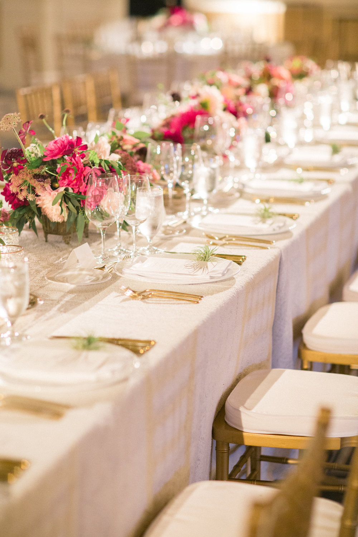 larissa-cleveland-sivanjeremy-wedding-0918.jpg