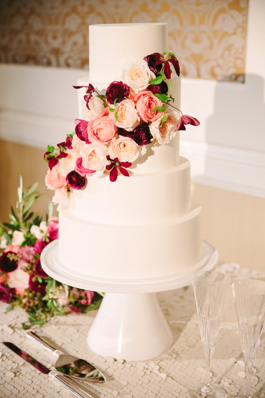 larissa-cleveland-sivanjeremy-wedding-0923-2.jpg