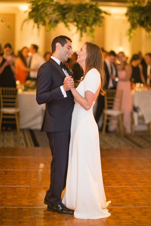 larissa-cleveland-sivanjeremy-wedding-0963-2.jpg