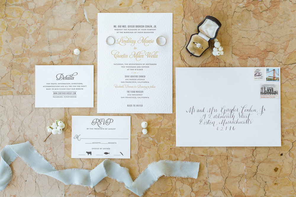 Anna Delores Photography_Lindsay & Curt 09.17.16-1104.jpg