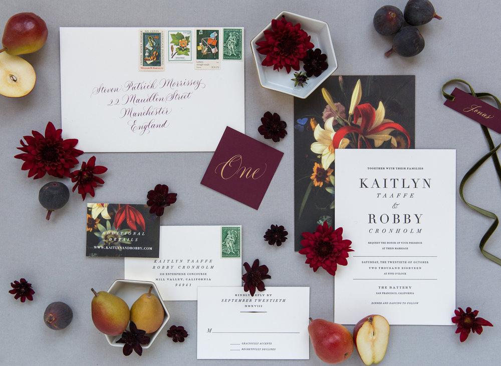 Kaitlyn-Robby-Invites-01.jpg