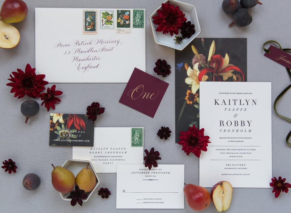 Kaitlyn-Robby-Invites-02.jpg