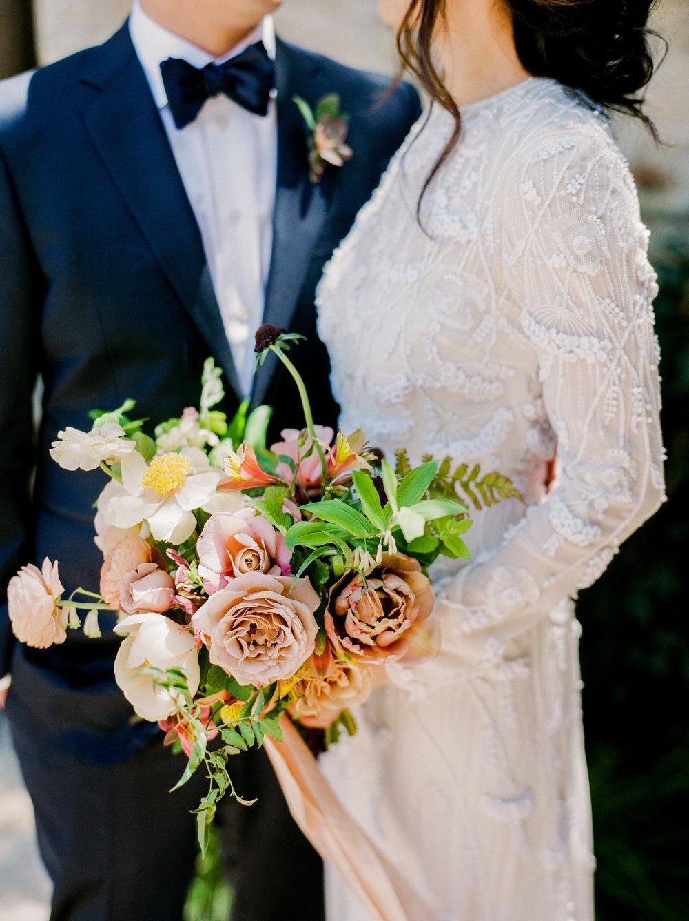 CC Wedding136.jpg