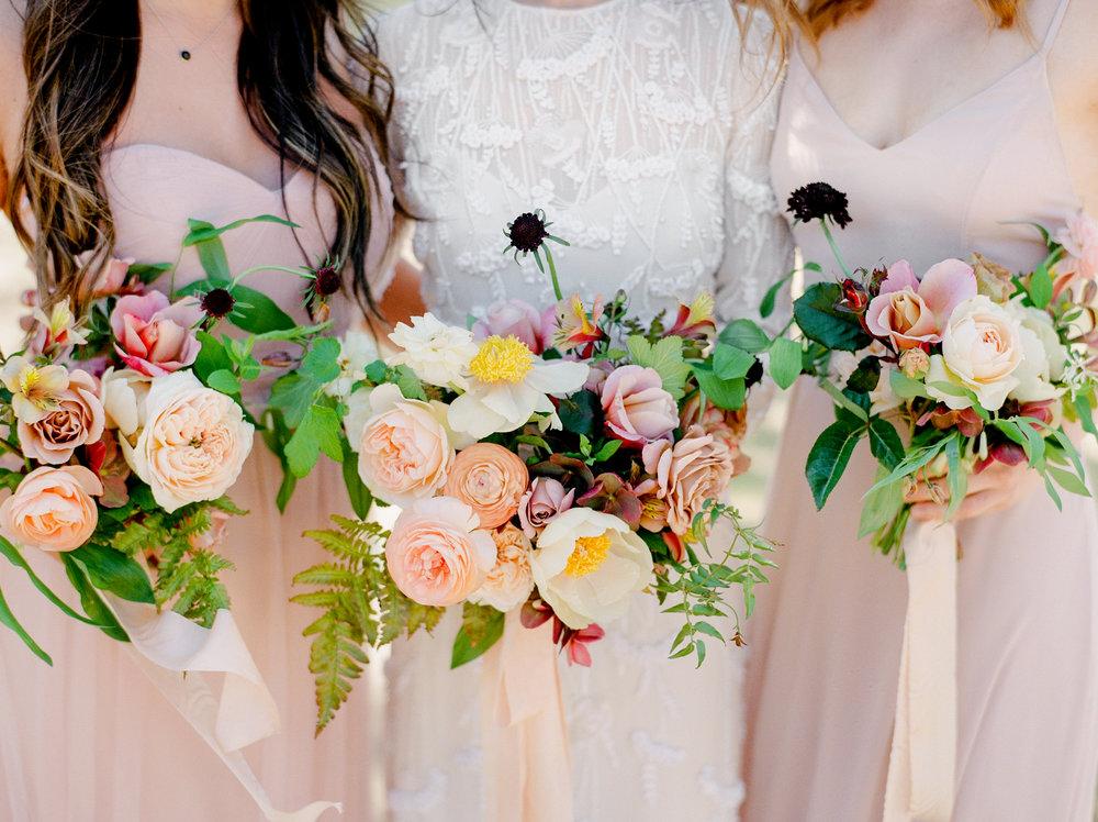 CC Wedding234.JPG