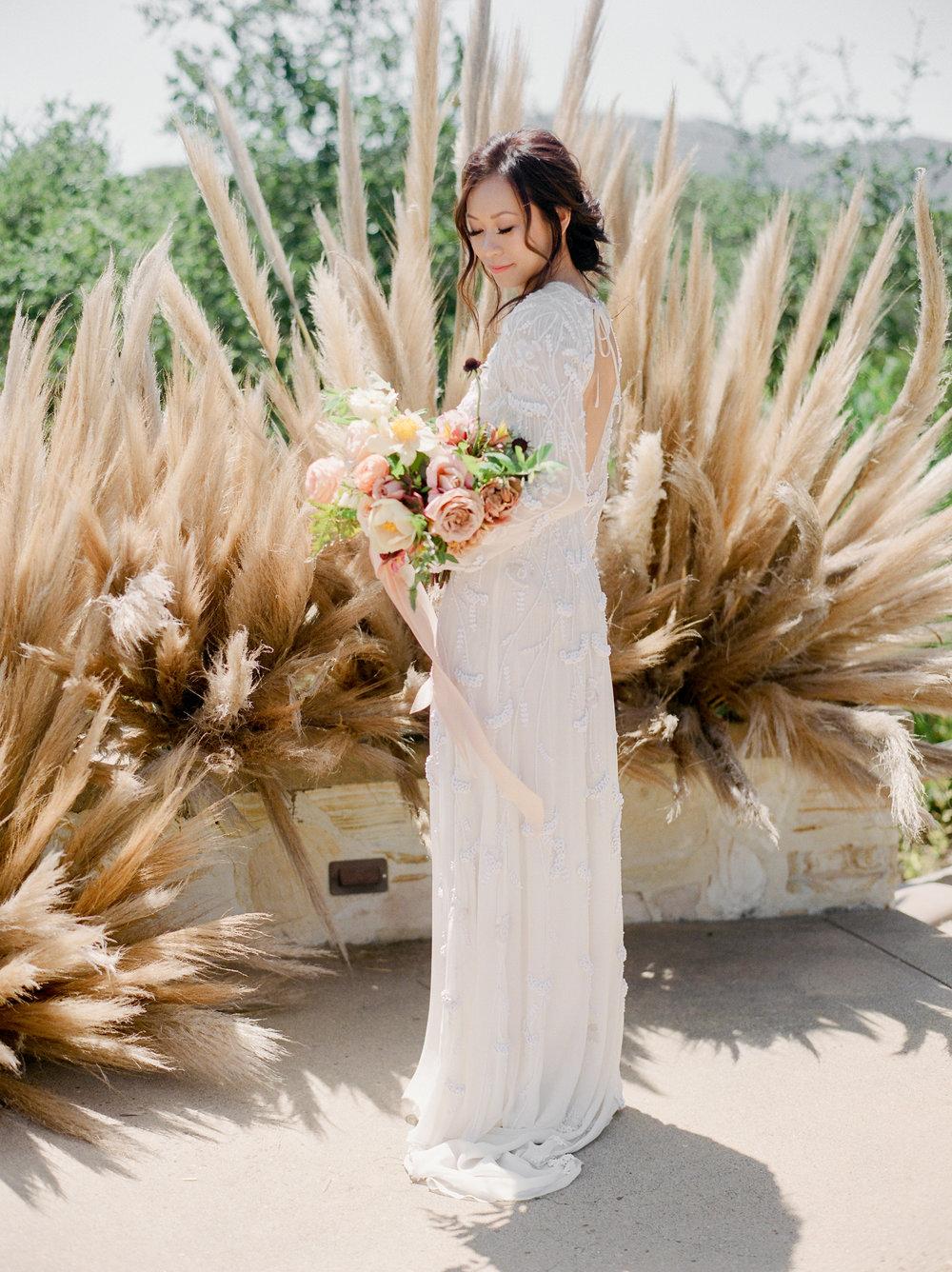 CC Wedding312.JPG