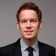 Graham Henke